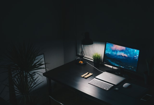 Odnowione komputery stacjonarne