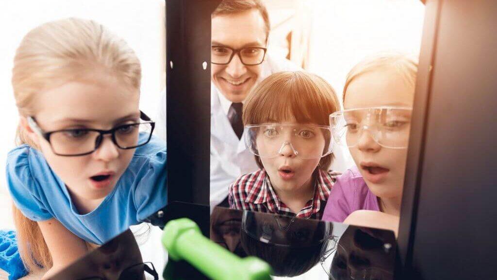 do kiedy można składać wnioski w projekcie laboratoria przyszłości